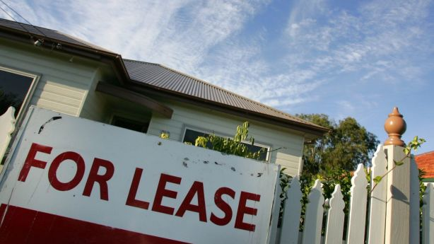 Could a landlord bond be a win-win? Photo: Dean Osland