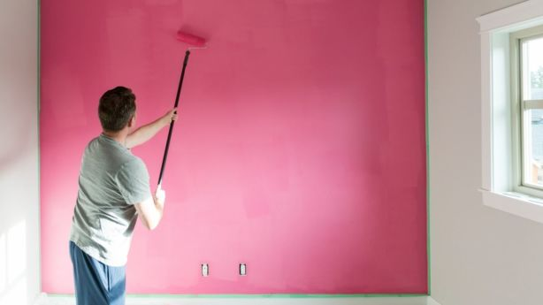 Don T Try This At Home The Five Renovation Jobs You Should Never Tackle