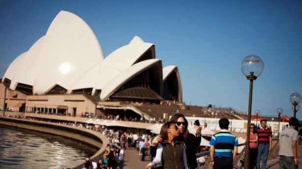 Australia's ranking plummets in expat survey of the best countries