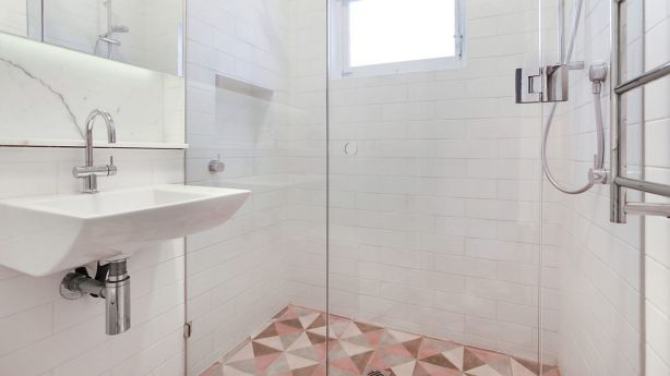 After: A Renovation Junkies project. Photo: Michael Armstrong