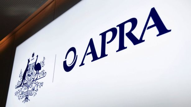 New lending rules introduced by APRA have provided a rude shock to some Australians looking to refinance their mortgage.