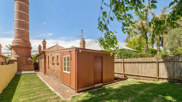 Two adjacent heritage-listed workers cottages at 24 and 26 Premier Street, Marrickville have come onto the market.