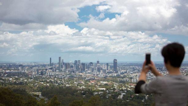Brisbane's unit market is still causing some concern. Photo: Supplied