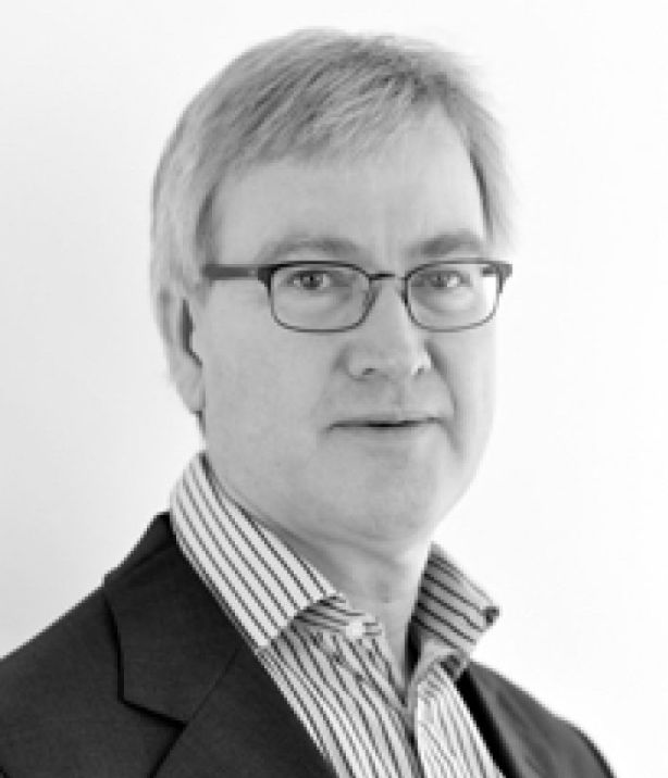 UK expert Piers Williamson says the success of an affordable housing bond aggregator's will rely on further subsidies from the government.