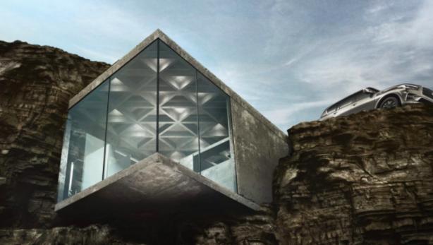 Photo: LAAV Architects. Photo: Photo: LAAV Architects.