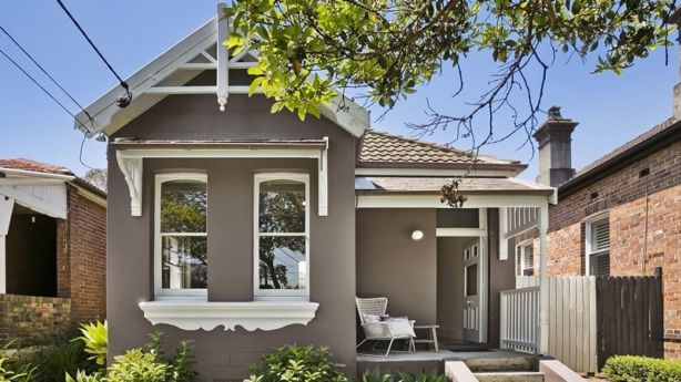 Adjusting your expectations will make buying property more achievable this year. Photo: Supplied