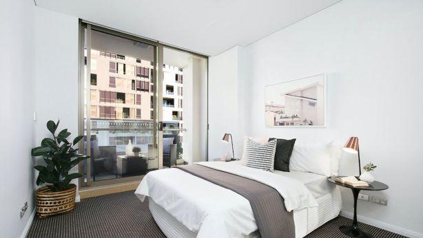 Квартиры с двумя спальнями не всегда могут быть более выгодными.
