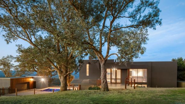 What to expect from guest accommodation in Australia's best homes