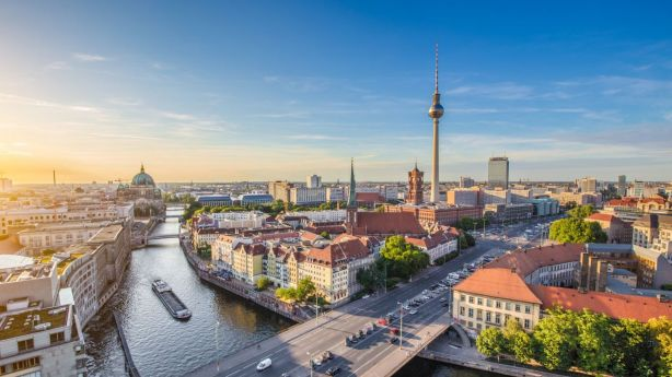 Of the 10 rental countries reviewed, Germany was the only place where people were more likely to rent their home, than own their home. Photo: iStock