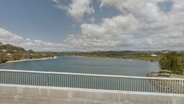 The success of nearby Currumbin is spreading further south to Tugun and Bilinga,agent John Rankin says. Photo: Google Maps