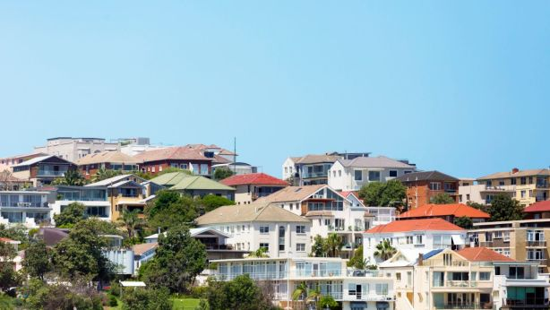 Whatever type of housing you choose, check that it's near to amenities and facilities that you like such as good transport, the city for entertainment, shops or the beach. Photo: iStock