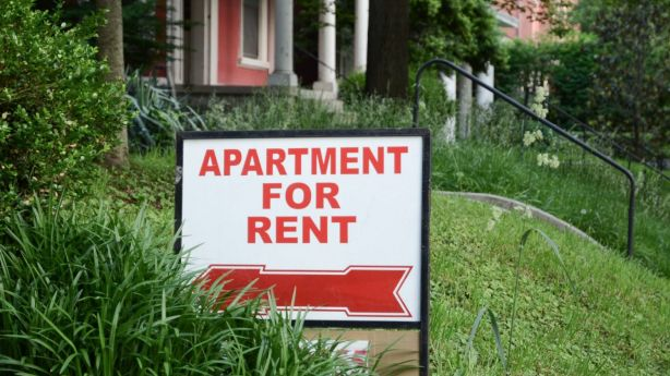Landlords should treat their rental property investment like a small business, a new report says. Photo: iStock
