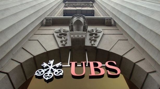 UBS economists see potential for the royal commission to cause mortgage borrowing limits to significantly drop. Photo: Adrian Moser