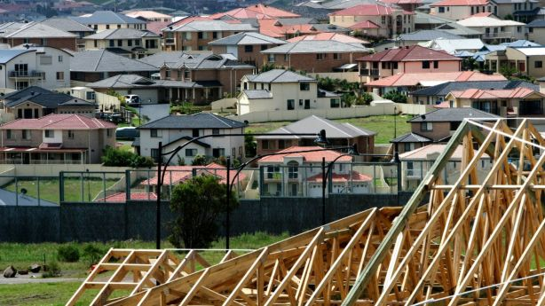 Experts don't believe stamp duty concessions for seniors will solve housing affordability problems. Photo: Rob Homer