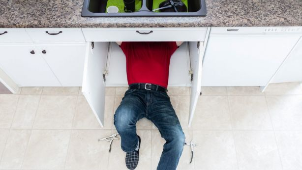 Repair issues are one of the most common complaints tenants raise. Photo: iStock