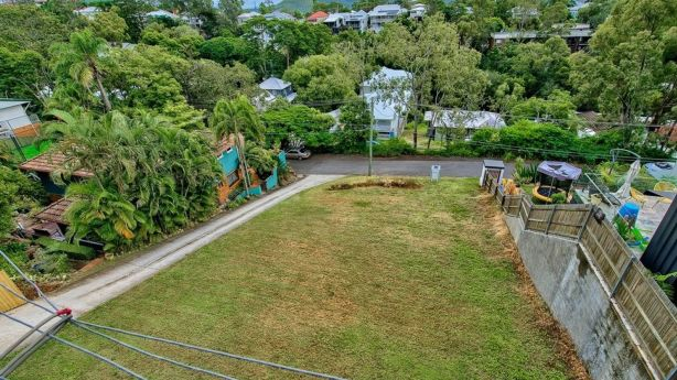 The house is set on a sprawling 1012-square- metres of prime Paddington land.