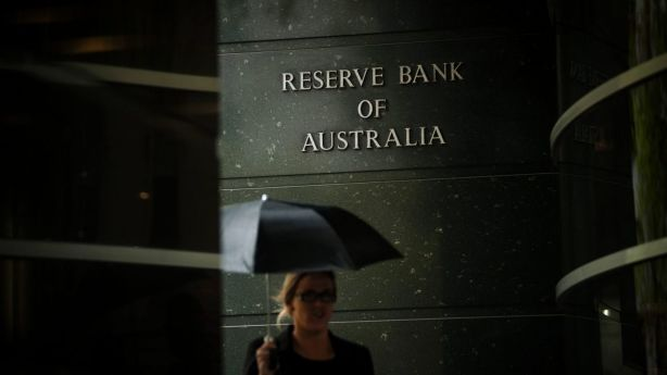 The Reserve Bank hasn't shifted interest rates since August 2016, and another full year of inaction could be ahead, according to NAB economists.