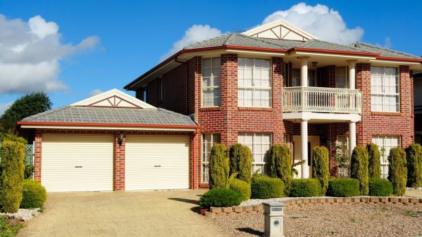 From July 1 superannuation incentives will encourage homeowners over 65 to downsize to increase the supply of family homes. Photo: iStock