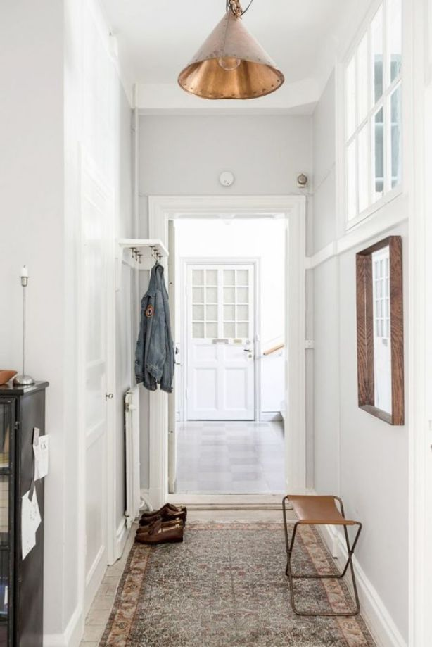 12 Design Commandments From Stylish Scandinavian Homes
