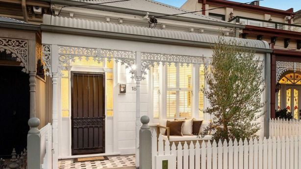 There are a lot of variables when it comes to choosing a property, including size, location, condition and features. Photo: Supplied