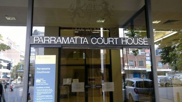 A real estate agent in Sydney has pleaded guilty to stealing more than $210,000 worth of rental bonds.