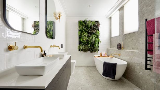 Images Bathroom Designs | The Biggest Bathroom Design Trends Of 2019