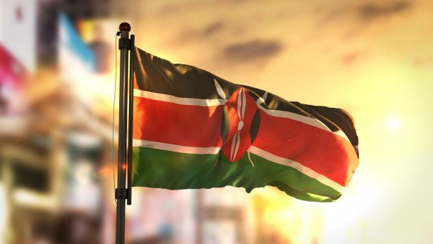 The number of high net-worth individuals in Kenya has doubled to about 9400 over the past decade. Photo: Getty Images/iStockphoto