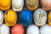 Health and safety a critical issue for every business