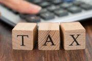 Tax time considerations for commercial property owners