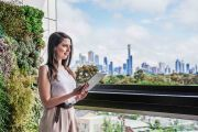 Commercial real estate photography: How to get the best property photos