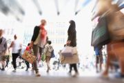 Where is the Melbourne retail property market going?