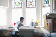 Demand rises for small, flexible offices