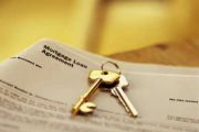 Small increase in home loans put down to 'Easter effect'