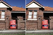 To rent or buy? Which Brisbane suburbs have the smallest gap