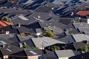 Mortgage delinquencies: Western Sydney in the lead