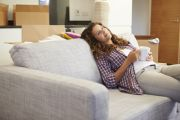 Tips for managing moving day with ease