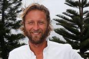 Justin Hemmes one of Sydney's real estate moguls
