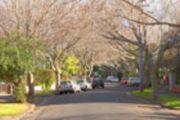 Best streets: Elwood