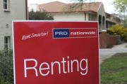 Vacancy rates slip amid rental demand as investor interest falls