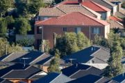 Canberra's suburbs set for house price growth in 2016