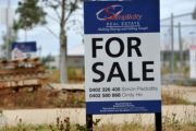 Canberra home values on the rise