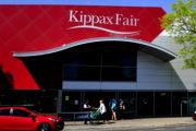 Building height changes, more public transport in Kippax group centre draft master plan