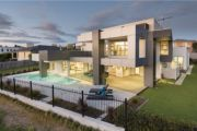 The Canberra suburbs skyrocketing in value