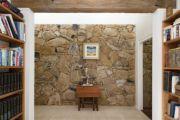 Coast and country: Wonderful woodland award-winning home in Googong