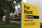 Where are Canberra's negative gearing investors?