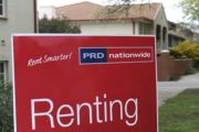 Canberra's 'chronic under-supply of houses'