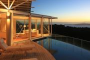 The world's top luxury housing market