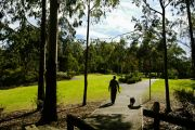Liveable Sydney: The upper north shore's suburbs ranked by liveability