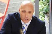 Hot Sydney auction market surges following rate cut
