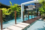 Prominent racing identity lists stunning Noosa home for sale